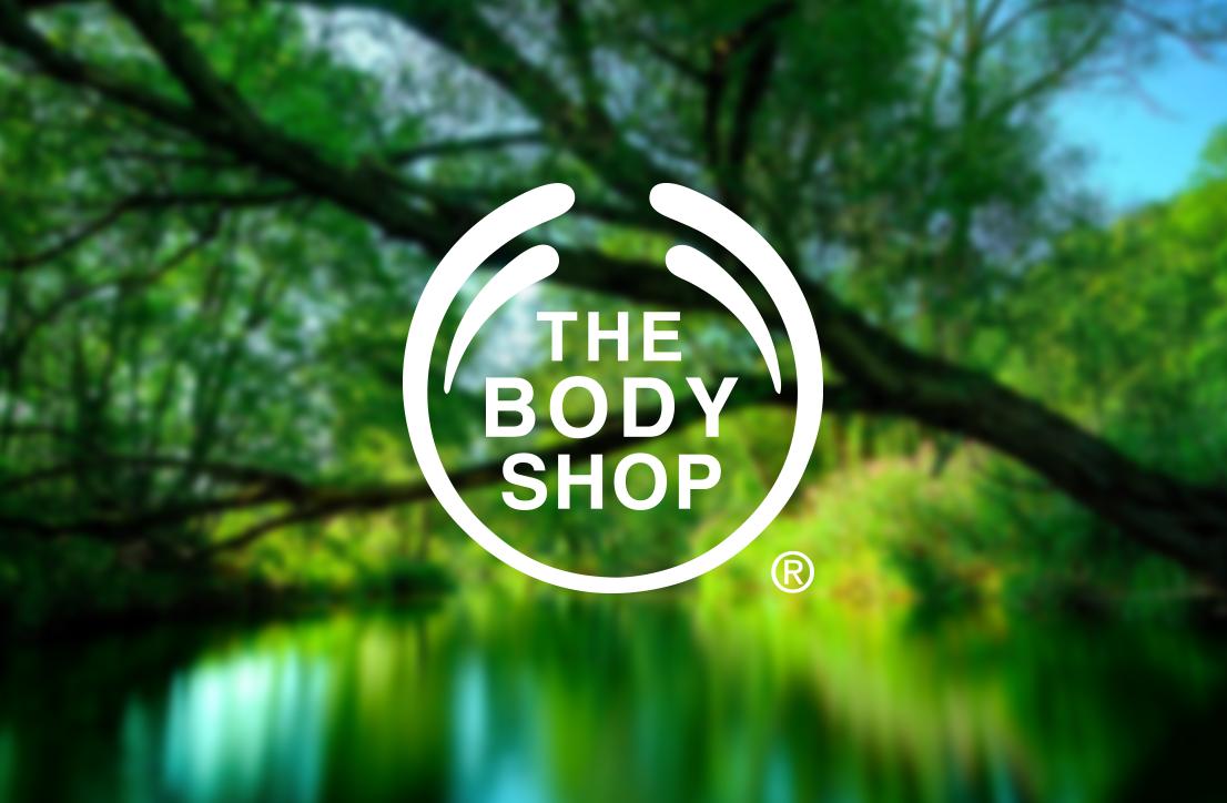 brand comparisons the body shop Victoria's secret beauty & accessories news mac mac news.